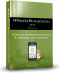 MYMobile Privacy - MYMobileSecurity