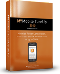 TuneUp Box - MYMobileSecurity